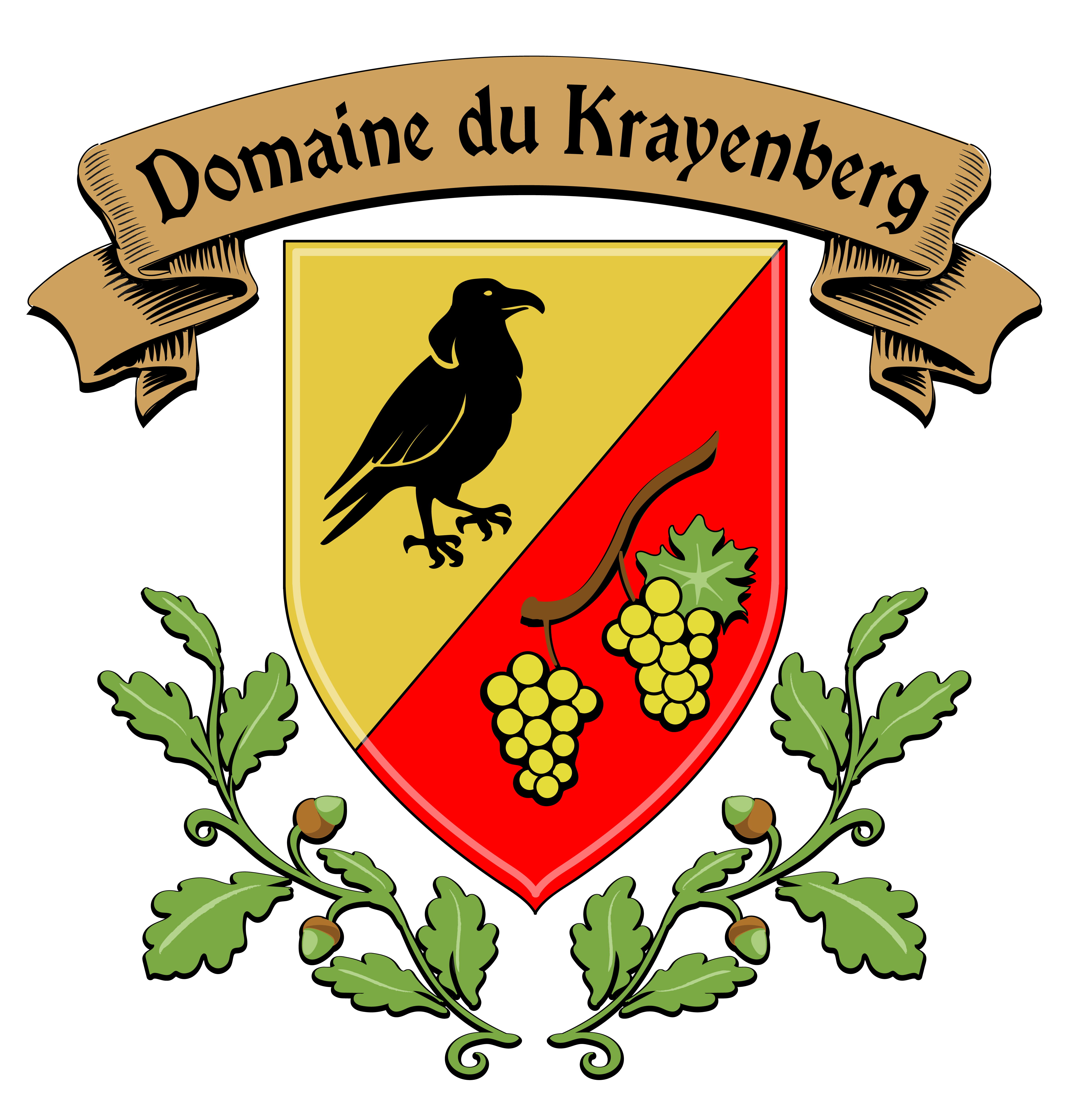 Logo_Domaine_du_Krayenberg